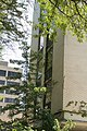 Edgewater Hospital Chicago 8541.jpg