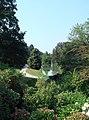 Edhec Lille Parc Barbieux.jpg