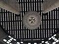 Edifício Altino Arantes-lustre base visão ampla.jpg