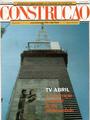 Edificio Victor Civita na capa da revista Construção nº 2172 (1989).png