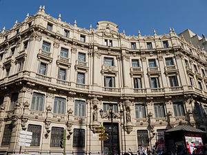 Edificio del Banco Central Hispano - 01.jpg