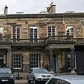 Edinburgh, 13 Brunswick Street.jpg