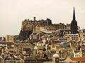 Edinburgh - Castle (7199223346).jpg