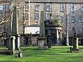 Edinburgh - Greyfriars Kirkyard - 20140421182808.jpg