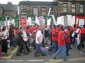 Edinburgh G8 Stop fcuking around (23086473).jpg