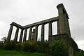 Edinburgh IMG 2646 (2893888747).jpg