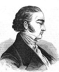 Edme-Samuel Castaing.JPG