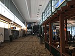 Edmonton international airport YEG (26470517713).jpg