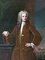 EdmundPrideaux (1693-1745) ByWilliamAikman.jpg