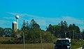 Edmund Water Tower - panoramio.jpg