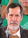 Eduardo Jorge em Convenção 2018 - Vice presidente (cropped).jpg