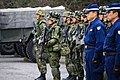 Education2016pol01 陸上自衛隊第13旅団 警察との共同訓練.jpg