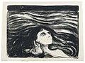 Edvard Munch - Meer der Liebe - 1896.jpg