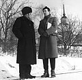 Edvin-Laine-Matti-Kassila-1955.jpg