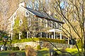 Edward Brinton House.JPG