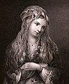 Edward Gallaudet engraving of Ann Hall's miniature of Garafilia Mohalbi.jpg