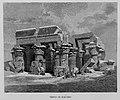 """Egipto, 1882 """"Templo de Kom-Ombu"""" (21683681791).jpg"""