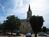 Eglise Lury.jpg