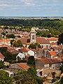 Eglise Saint-Martin à Pons.jpg