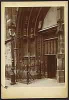 Eglise Saint-Pierre de Bordeaux - J-A Brutails - Université Bordeaux Montaigne - 0720.jpg