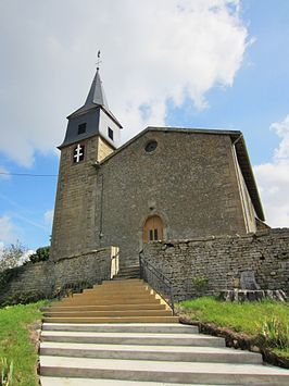 Eglise Saint Supplet.JPG