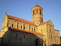 Eglise Saints-Pierre-et-Paul de Rosheim..jpg