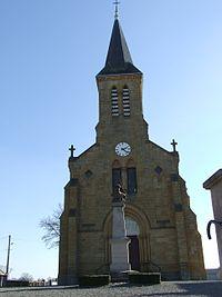Eglise Vitry.JPG