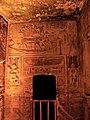 Egypt-10C-043 (2216685467).jpg