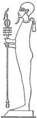 Egypt.Ptah.01.png