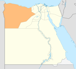 Egypt Matruh locator map.svg