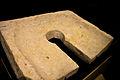 Egyptian Toilet Seat (el-Amarna).jpg