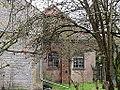 Ehem. Synagoge (Pohl-Göns) 05.JPG