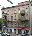 Eichborndamm 5 (Berlin-Reinickendorf).JPG