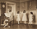 Eickemeyer the dance 1900.jpg