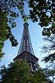 Eiffeltoren - panoramio.jpg
