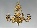 Eight-light chandelier MET DP302780.jpg