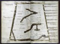 Eighth map of Asia, in full gold border (NYPL b12455533-427055).tif