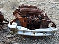 Eighty Cubic Feet of Rust - panoramio.jpg