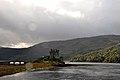 Eilean Donan Castle (38584924192).jpg