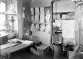 Ein einfacher Büroraum - CH-BAR - 3241402.tif