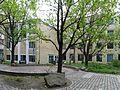 Einsteinufer 11 (Berlin-Charlottenburg).JPG