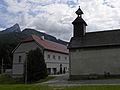 Eisenerz - Kriechbaumhof und Kapelle.jpg