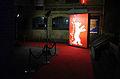 Eiszeit-Kino Berlinale 2015.jpg