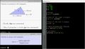 Ejemplo de tarea de matemáticas en ToolboX.png