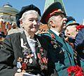 Ekaterina Mikhailova-Dyomina 9 May 2013.jpg
