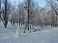 Ekaterinburg - panoramio (40).jpg