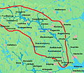 Ekomuseum Bergslagen karta.jpg
