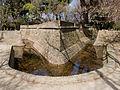 El Capricho - Jardín Artístico de la Alameda de Osuna - 42.jpg