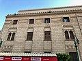 El Hussein Square Government Building, Old Cairo, al-Qāhirah, CG, EGY (47859483202).jpg