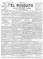 El Mosquito, August 17, 1879 WDL8028.pdf